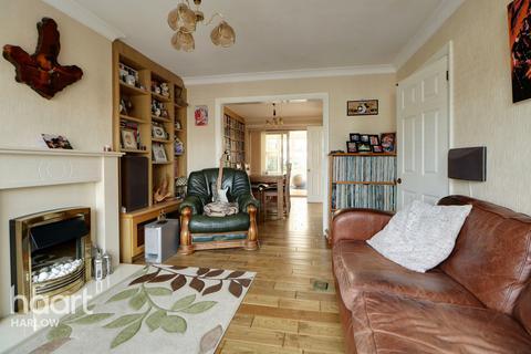 3 bedroom semi-detached house for sale - Fir Park, Harlow