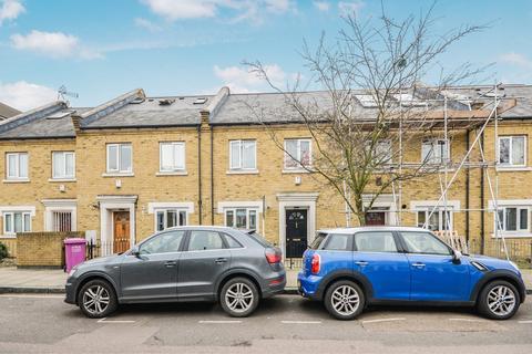 3 bedroom terraced house for sale - Oban Street London E14