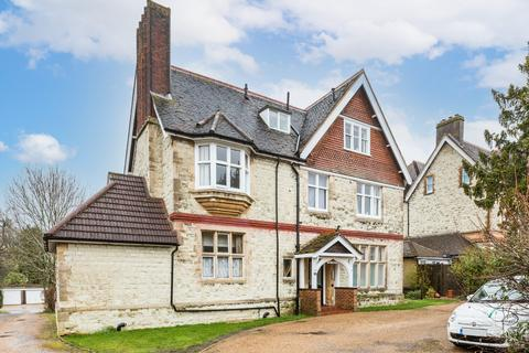1 bedroom apartment to rent - Somers Road, Reigate