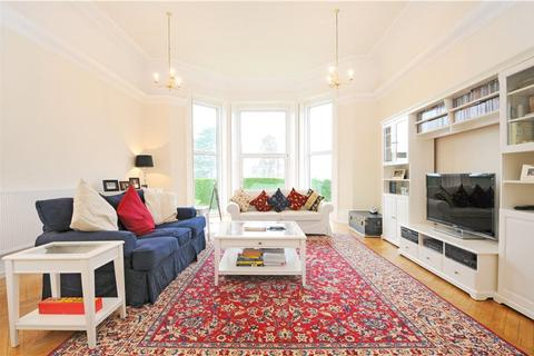 1 bedroom flat to rent - Down House, 22 Broadwater Down, Tunbridge Wells, Kent, TN2