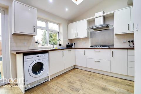 3 bedroom terraced house for sale - Grosvenor Road, Dagenham