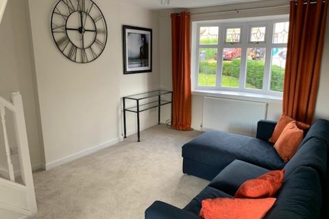 2 bedroom semi-detached house to rent - Epping Gardens, Sothall