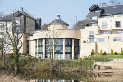 2 bedroom apartment for sale - The Rotunda,Westgate, Wetherby, LS22 6NH