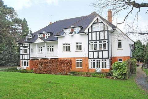 2 bedroom flat to rent - Patagonia House, Pembury Road, Tunbridge Wells, TN2