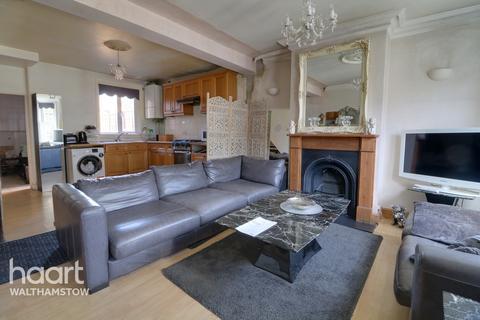 2 bedroom terraced house for sale - Turner Road, London