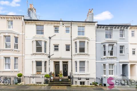 2 bedroom maisonette to rent - Lansdowne Street, Hove , Hove