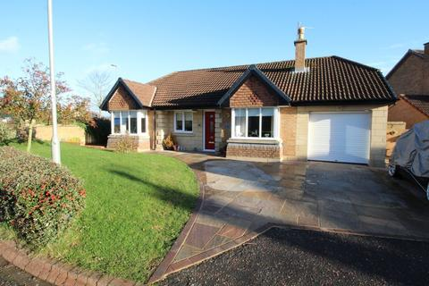 3 bedroom detached bungalow for sale - St. Edmunds Green, Sedgefield