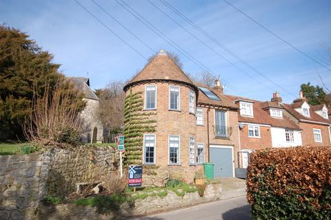 3 bedroom detached house for sale - Chart Road,  Sutton Valence, me17