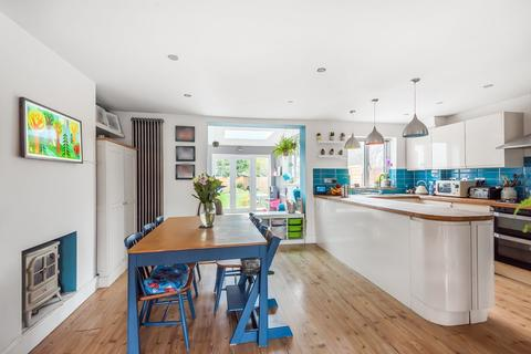5 bedroom terraced house for sale - Shoreham-by-Sea