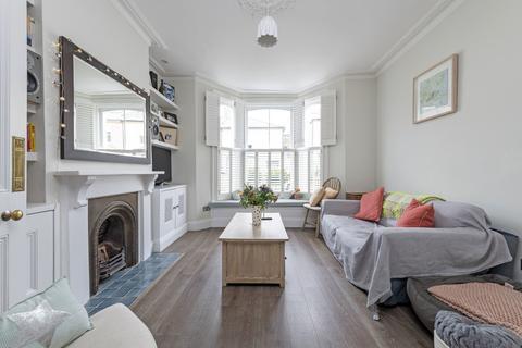5 bedroom terraced house for sale - Salcott Road, London, SW11