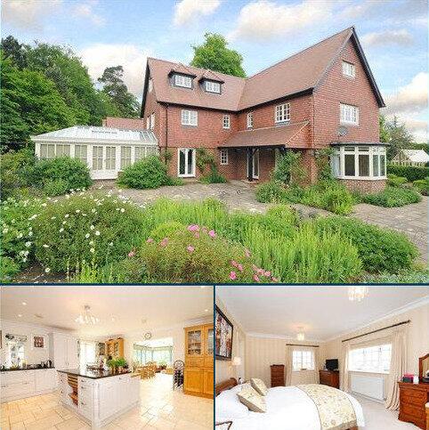 8 bedroom detached house to rent - Ely Grange Estate, Frant, Tunbridge Wells, Kent, TN3