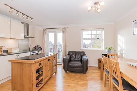 2 bedroom apartment to rent - Wooldridge Court, Headington