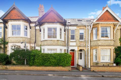 4 bedroom terraced house for sale - Jeune Street, St. Clements, OX4
