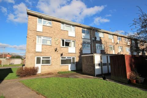 3 bedroom apartment for sale - Rochester Mansions, Park Lane, Whitchurch