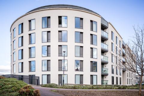 2 bedroom apartment for sale - St James Walk, Honeybourne Way GL50 3UE