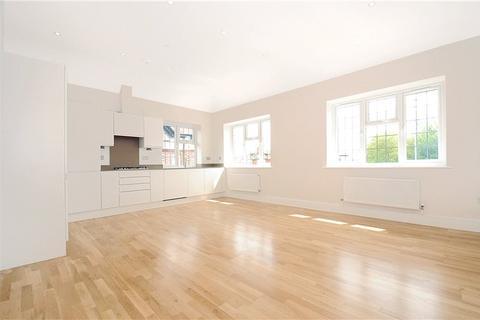 2 bedroom flat to rent - St. Johns Road, Tunbridge Wells, Kent, TN4