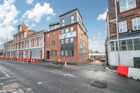 1 bedroom apartment for sale - North Street, Leeds