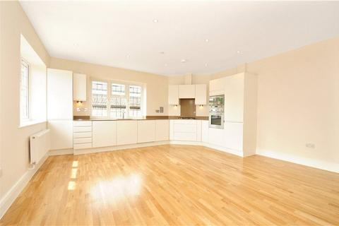 2 bedroom flat to rent - St. Johns Road, Tunbridge Wells, Kent, TN4