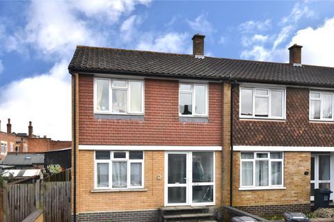 3 bedroom semi-detached house to rent - Crofton Park Road, SE4