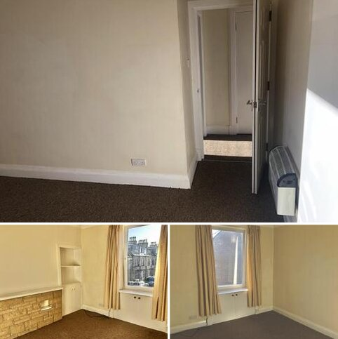 1 bedroom flat to rent - Lintburn street, Galashiels TD1