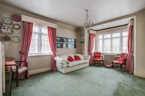2 bedroom flat for sale - Old Brompton Road, London