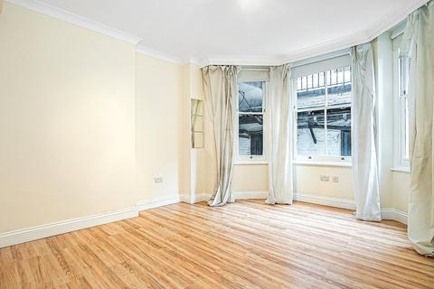1 bedroom apartment to rent - Baker Street, Marylebone, W1U