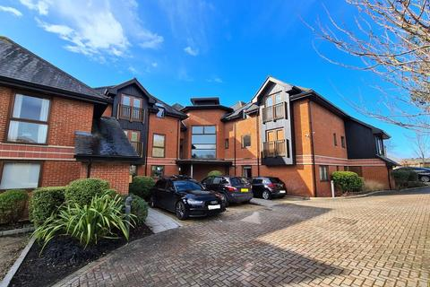 2 bedroom apartment for sale - Swanwick Lane, Lower Swanwick