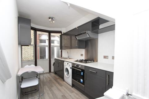 2 bedroom flat to rent - Queens Avenue, Muswell Hill