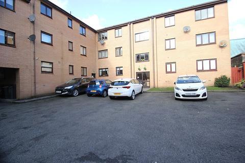 2 bedroom flat to rent - Rose Street, Kirkintilloch, Glasgow