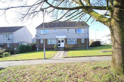 1 bedroom flat to rent - Haystack Place, Lenzie