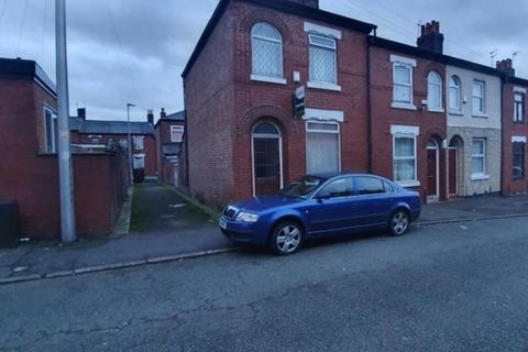 2 bedroom terraced house for sale - Hawkeshead Road, Cheetham Hill