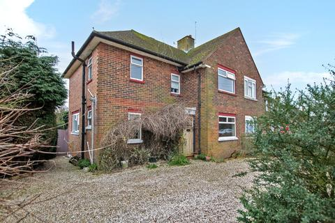 3 bedroom semi-detached house for sale - King George Road, Shoreham-by-Sea