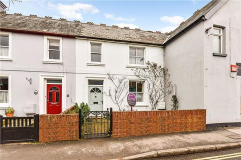 2 bedroom house for sale - Petersfield, Hampshire