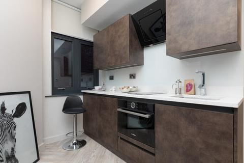 1 bedroom apartment to rent - Little Lever Street, Northern Quarter, Manchester