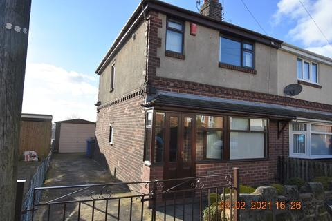 2 bedroom semi-detached house to rent - Barber Drive, Tunstall
