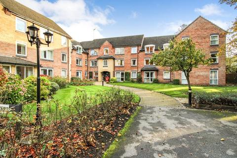 1 bedroom apartment for sale - Deighton Road, Wetherby