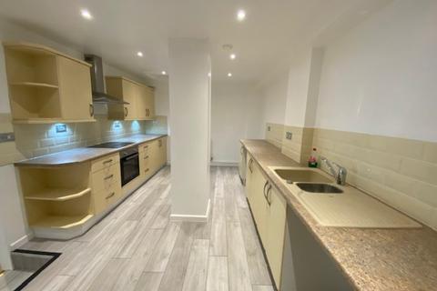 2 bedroom apartment to rent - Upper Longlands, Dawlish