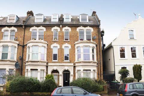 2 bedroom apartment for sale - Stapleton Hall Road, Stroud Green, London