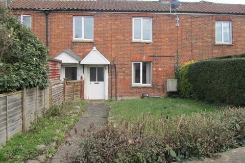2 bedroom cottage to rent - ,