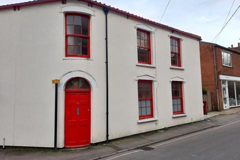 2 bedroom cottage to rent - Chapel Lane, Barton-upon-Humber