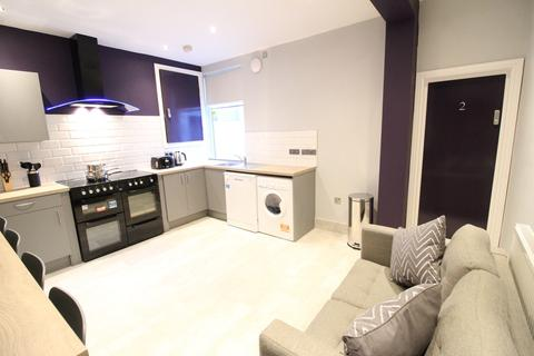 1 bedroom in a house share to rent - Co-Operative Street, Derby