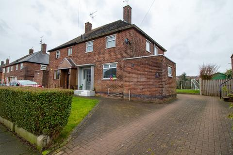 3 bedroom semi-detached house for sale - Elstree Drive, Sheffield