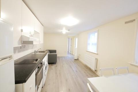 1 bedroom apartment to rent - Colworth Road, Leytonstone, E11