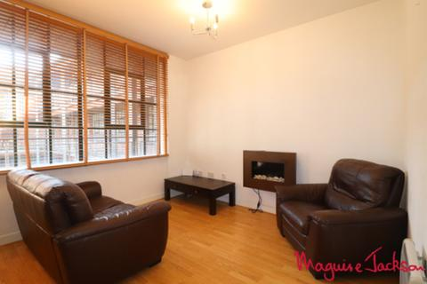 2 bedroom apartment to rent - Allison Street, Birmingham