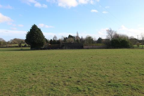 Land for sale - Water End Farm, Wrestlingworth