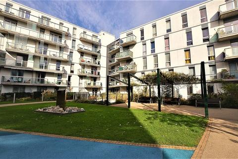 Studio for sale - Quadrant Court, Empire Way, Wembley, HA9 0BY
