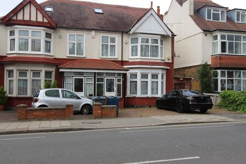 1 bedroom in a house share to rent - Pinner Road, Harrow, HA1 4JZ