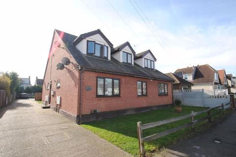 1 bedroom apartment for sale - Cumberland Avenue, Southend-On-Sea