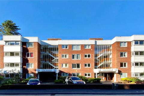 2 bedroom flat to rent - Branksome Wood Road, Bournemouth, Dorset, BH2