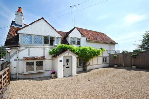 4 bedroom house for sale - Hedsor Road, Bourne End, SL8